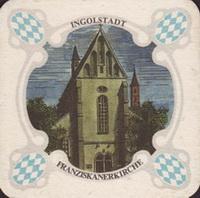 Pivní tácek ingobrau-ingolstadt-6-zadek-small