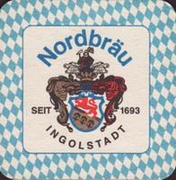 Pivní tácek ingobrau-ingolstadt-7-small