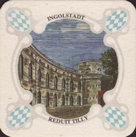 Pivní tácek ingobrau-ingolstadt-7-zadek-small