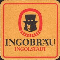Pivní tácek ingobrau-ingolstadt-8-small