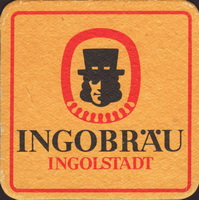 Bierdeckelingobrau-ingolstadt-8-small
