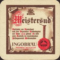 Pivní tácek ingobrau-ingolstadt-8-zadek-small