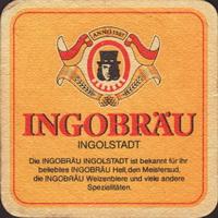 Pivní tácek ingobrau-ingolstadt-9-small