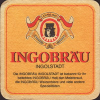 Bierdeckelingobrau-ingolstadt-9-small