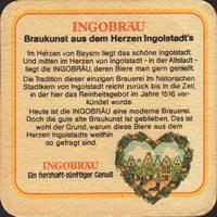 Pivní tácek ingobrau-ingolstadt-9-zadek-small