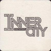 Pivní tácek inner-city-1-small