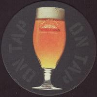 Pivní tácek innis-gunn-1-small