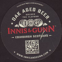 Pivní tácek innis-gunn-1-zadek-small
