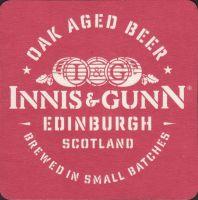 Pivní tácek innis-gunn-7-small