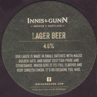 Pivní tácek innis-gunn-8-zadek-small