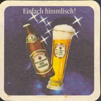 Pivní tácek innstadt-1-zadek