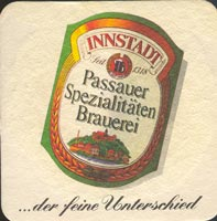 Pivní tácek innstadt-1
