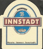 Pivní tácek innstadt-11-small