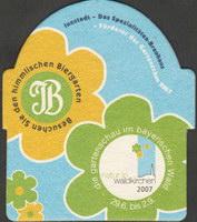 Pivní tácek innstadt-11-zadek-small