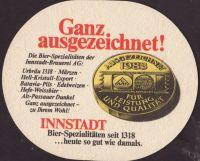 Pivní tácek innstadt-12-small