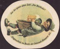 Pivní tácek innstadt-12-zadek-small