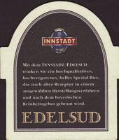 Pivní tácek innstadt-15-zadek-small