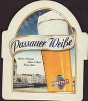 Pivní tácek innstadt-16-zadek-small