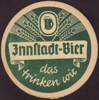 Pivní tácek innstadt-18-small