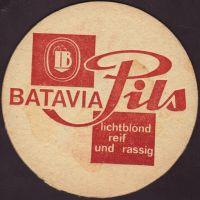 Pivní tácek innstadt-18-zadek-small