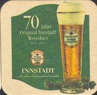 Pivní tácek innstadt-2-oboje