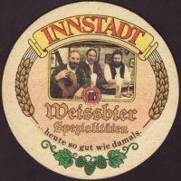Pivní tácek innstadt-20-small