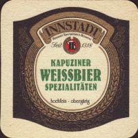 Pivní tácek innstadt-21-oboje-small