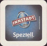 Pivní tácek innstadt-22-oboje-small