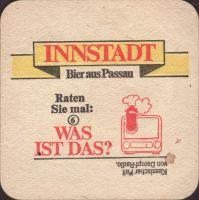 Pivní tácek innstadt-24-zadek-small