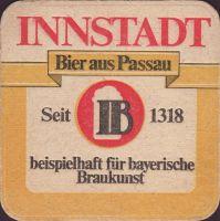 Pivní tácek innstadt-25-small