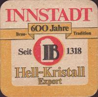 Pivní tácek innstadt-25-zadek-small