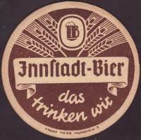 Pivní tácek innstadt-27-small