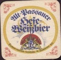 Pivní tácek innstadt-28-small