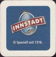 Pivní tácek innstadt-29-oboje-small