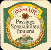 Pivní tácek innstadt-3-oboje