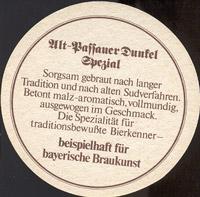 Pivní tácek innstadt-4-zadek
