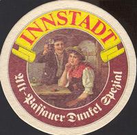 Pivní tácek innstadt-4