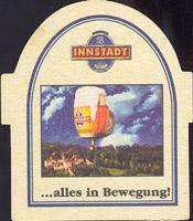 Pivní tácek innstadt-5-zadek
