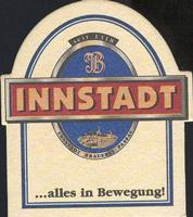 Pivní tácek innstadt-5