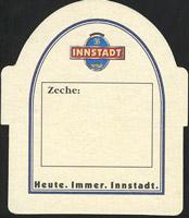 Pivní tácek innstadt-6-zadek