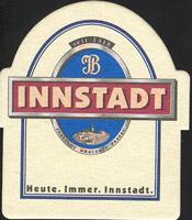 Pivní tácek innstadt-6