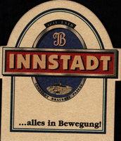Pivní tácek innstadt-7-small
