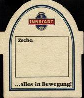 Pivní tácek innstadt-7-zadek-small