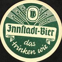 Pivní tácek innstadt-8-small