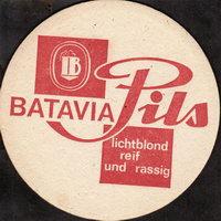 Pivní tácek innstadt-8-zadek-small