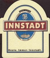 Pivní tácek innstadt-9-small