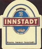 Pivní tácek innstadt-9-zadek-small