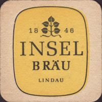Beer coaster insel-brau-3-small