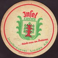 Beer coaster insel-brau-4-small