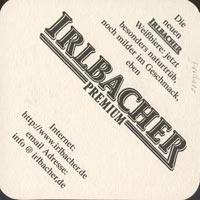 Bierdeckelirlbach-1-zadek